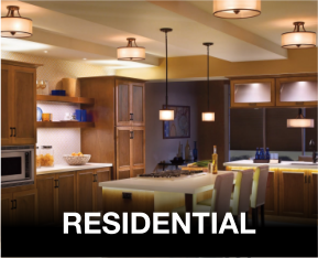 Vip best las vegas electrician commercial residential contractor follow aloadofball Choice Image